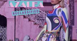 iggy-azalea-reclassified