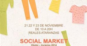 social-market