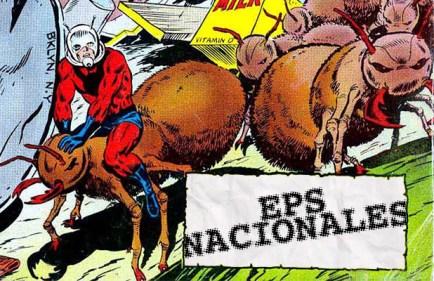 eps-nacionales