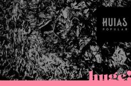 huias-popular-thumb