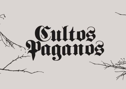 cultos-paganos