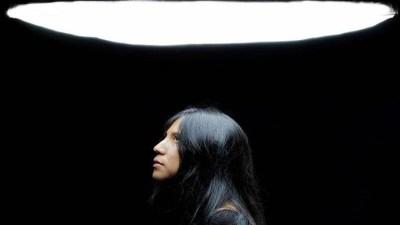 "La ""Llamada Perdida"" de Gabriela Wiener"