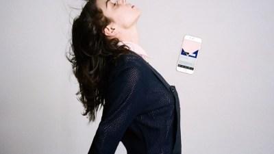 Playmoss por fin tiene una app móvil