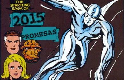 promesas-2015