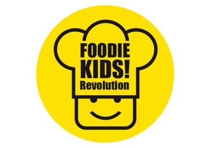 foodiekids
