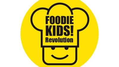 Ayuda a Mammaproof a revolucionar el menú infantil