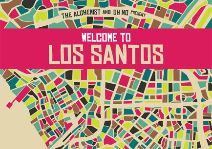 welcome-to-los-santos
