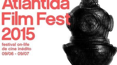 El Atlántida Film Fest 2015 viene cargado de novedades