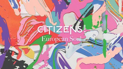 Citizens! – European Soul