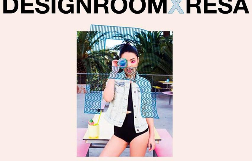 design-room-x-resa