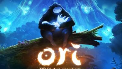 """Cinco motivos por los que deberías jugar a """"Ori and The Blind Forest"""" (seas el tipo de jugador que seas)"""
