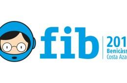 fib-joyas-portada