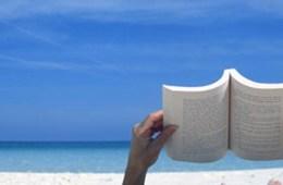 libro-vacaciones