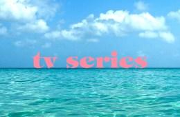 tv-series-2015
