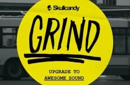 skullcandy-grind