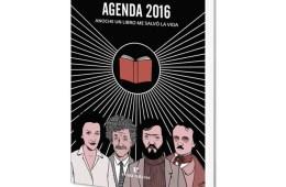 agenda-2016-errata-naturae