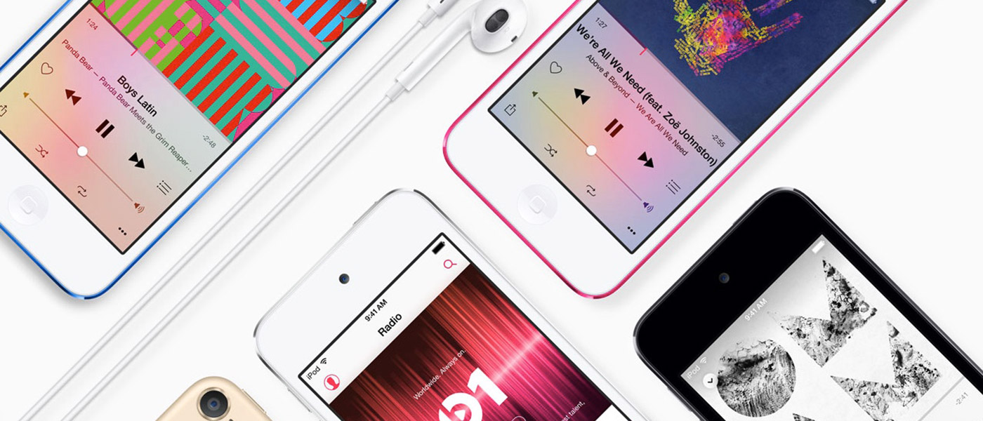 ipod-touch-01