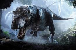back-to-dinosaur-island