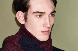 nigel-cabourn-x-fred-perry