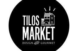 tilos-market-01