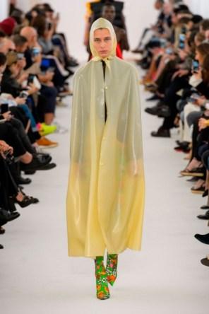 Balenciaga by Demna Gvasalia
