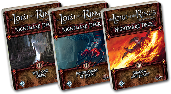 Lord Of The Rings The Card Game Octgn Image Packs