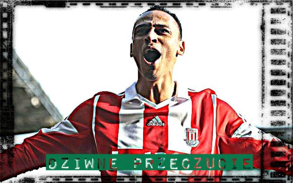 Peter Odemwingie dp