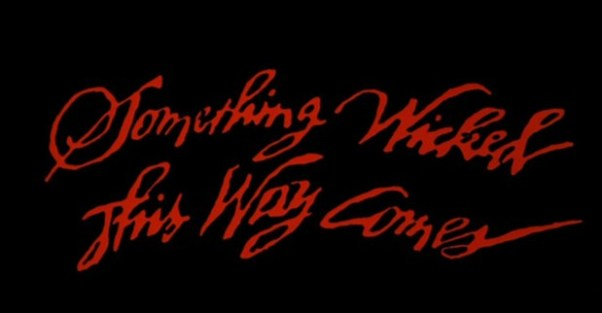 something-wicked-3