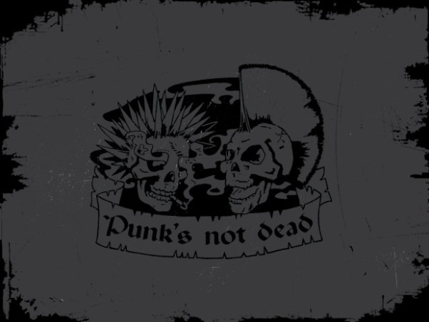 punk__s_not_dead_by_vincentvega_1985