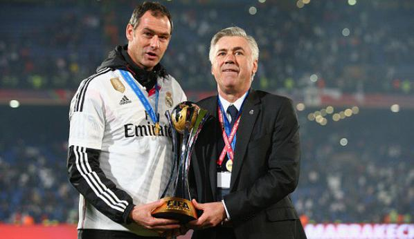 paul-clement-real-madrid