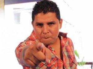 Nestor_Villanueva
