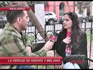 Melania_Urbina