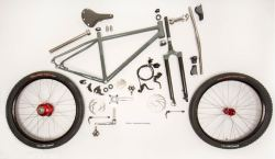 Jonathan Goodings Sven cycles bike
