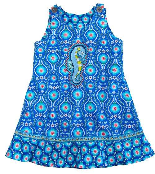 leicht-zu-naehendes-Kleid-OONA-farbenmix.de