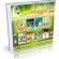 اسطوانة الموسوعة العملاقة لشهر رمضان