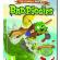 لعبة Bad Piggies  للكومبيوتر كاملة مع التفعيل للتحميل برابط مباشر على الأرشيف