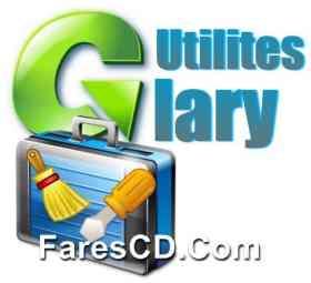 برنامج صيانة الويندوز   Glary Utilities Pro 5.17.0.30
