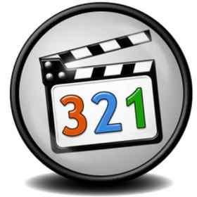 عملاق تشغيل الميديا | Media Player Codec Pack 4.4