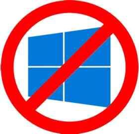 برنامج لحماية خصوصيتك على ويندوز 10 | О&O ShutUp10 1.2.1350.1