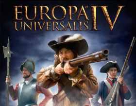 تحميل لعبة    Europa Universalis IV: Mare Nostrum (2016)