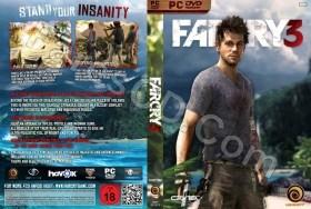تحميل لعبة | Far Cry 3