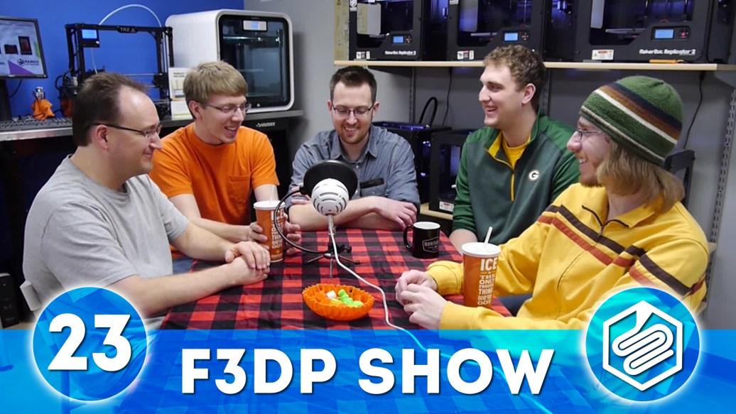 2015-02-20 podcast23
