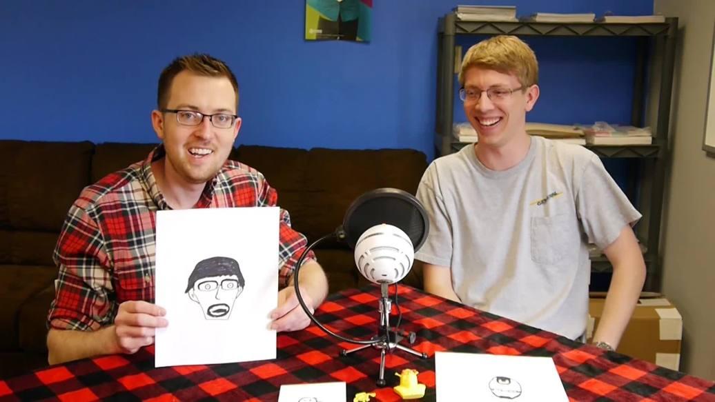 2015-04-24 podcast30 extra