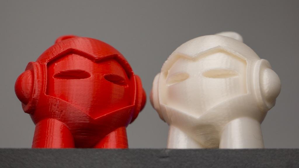 biome3d filament
