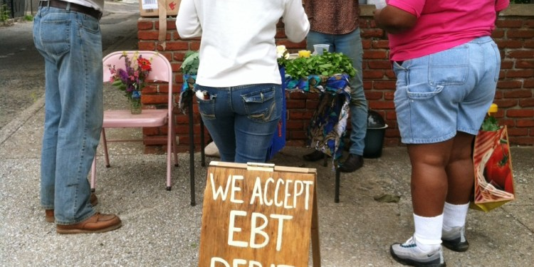 2016 FAB Member Farm Stands & Mobile Markets Accepting Double Dollars