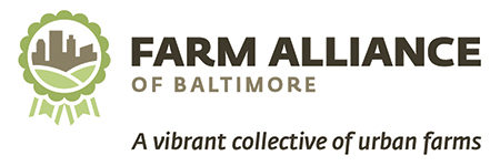 Farm Alliance of Baltimore