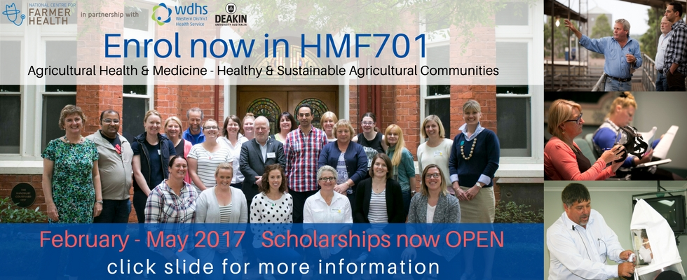website-banner-2-template-hmf701-scholarship