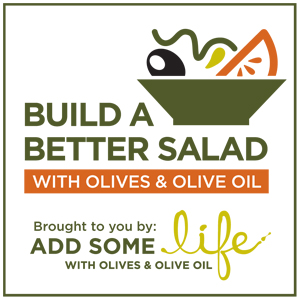Build A Better Salad _Logo