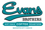 Evans Brothers Artisan Coffee Roasters