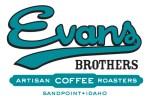 Evans Brothers Artisan Coffee Roasters